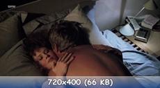http://img-fotki.yandex.ru/get/9837/254056296.8/0_1136a9_49ff0c76_orig.jpg