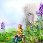 00_SeedlingInTheGarden_Agnesingap_x11.jpg