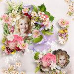 00_Vintage_Easter_Priss_x04.jpg