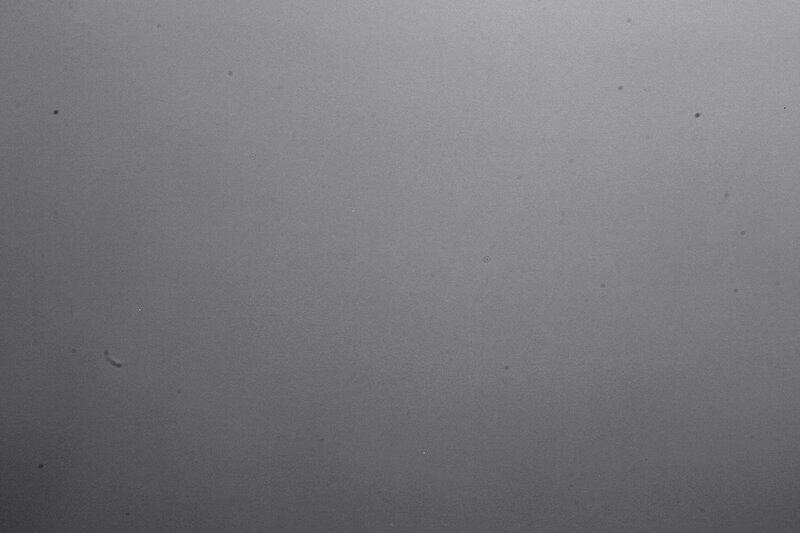 sensor-5_grey.jpg