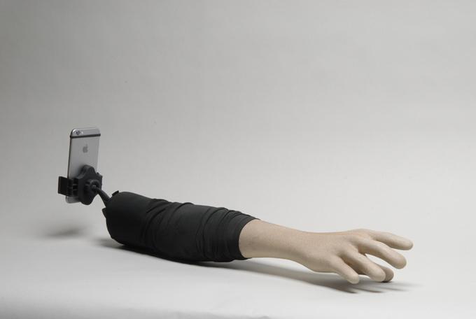 Selfie-Arm-селфи-рука-что-это2.jpg