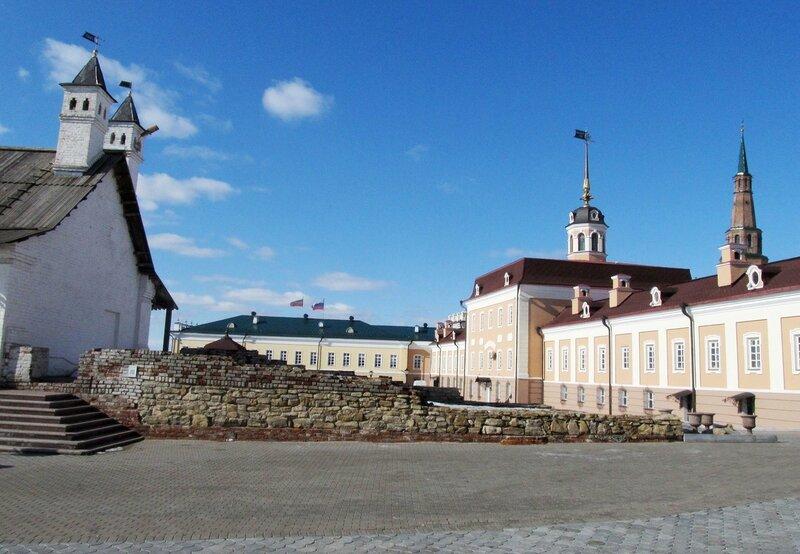 kreml' (45).jpg