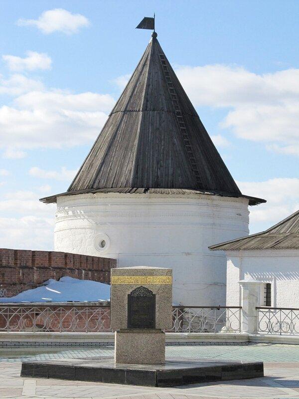 kreml' (47).jpg