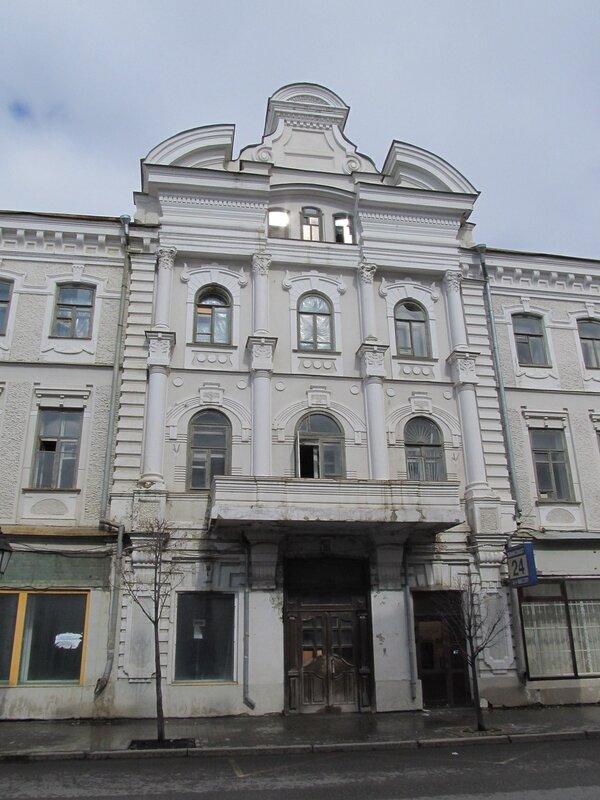 kremlevka (3).jpg