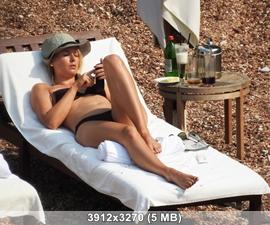 http://img-fotki.yandex.ru/get/9837/322339764.10/0_14c6ea_ad3518f6_orig.jpg