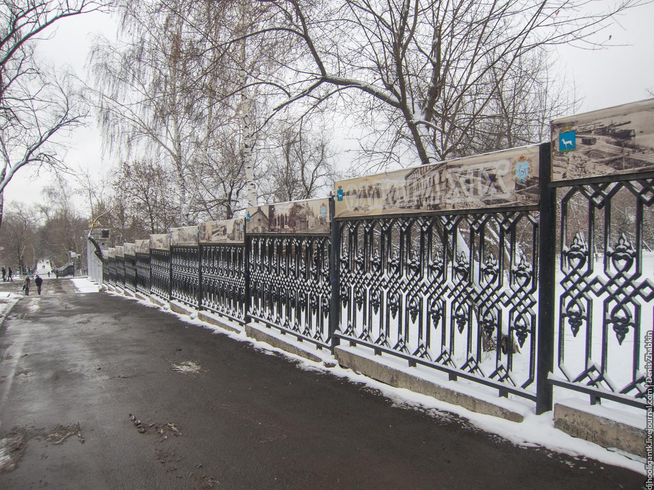 Фото письок даши и свети букиних 21 фотография