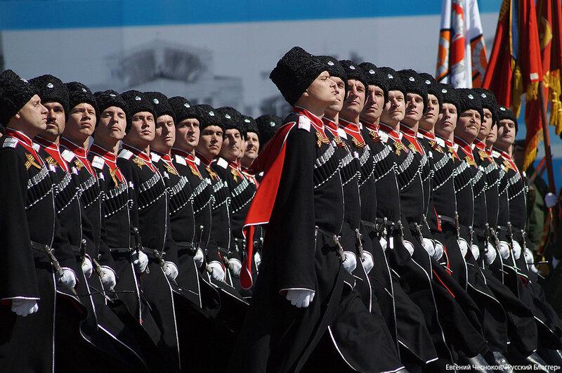 Весна. Военный парад. 07.05.15.21..jpg