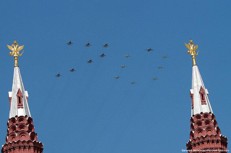 Весна. Военный парад. Авиация. 07.05.15.37..jpg