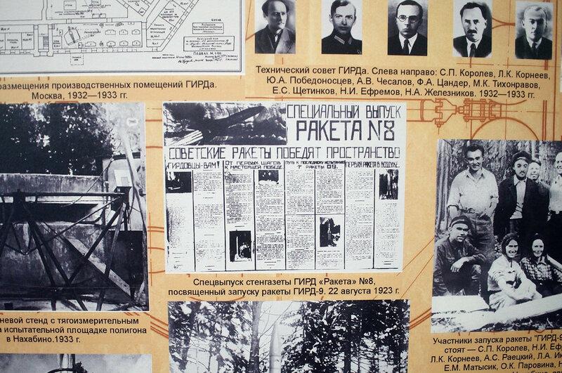 Московский транспорт. Королёв. 19.01.18.07. 1923..jpg