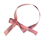 cd-TMP-ribbon02.png