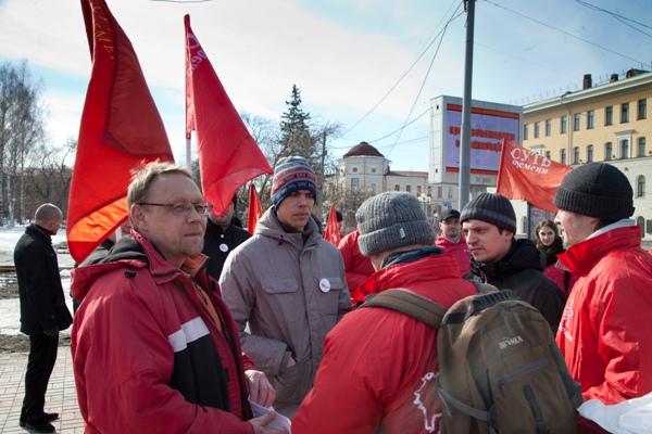Митинг в Томске в поддержку Крыма 02