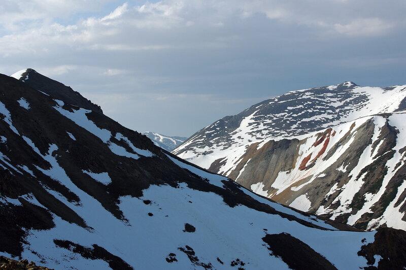 красные скалы.jpg