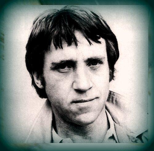 Владимир Высоцкий (10).JPG