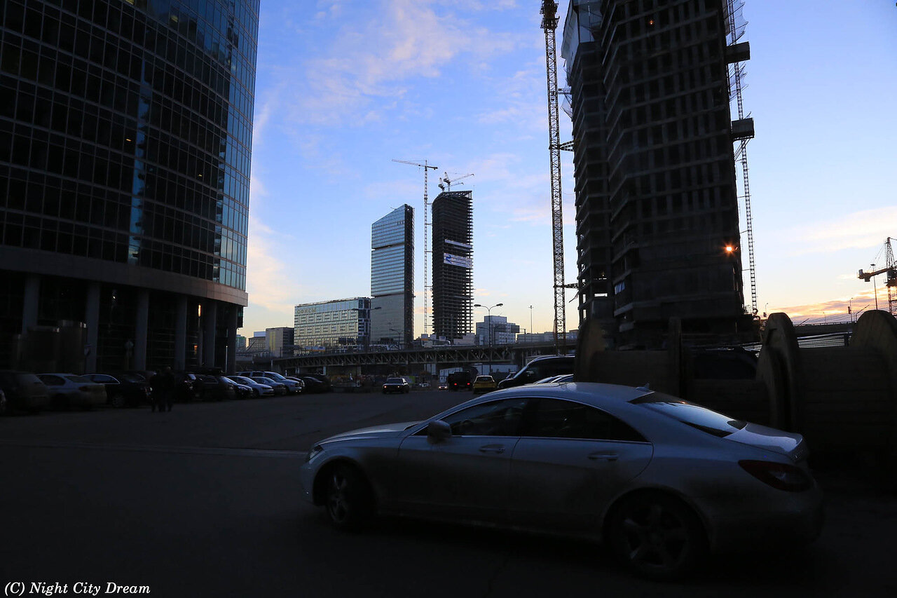 http://img-fotki.yandex.ru/get/9837/82260854.2ee/0_baac1_fdae5db7_XXXL.jpg