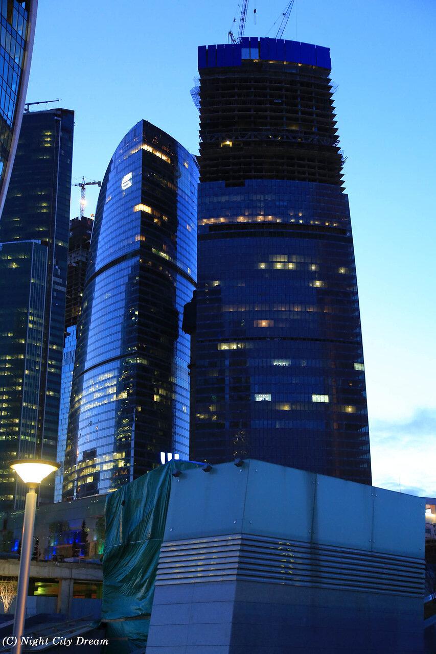 http://img-fotki.yandex.ru/get/9837/82260854.2ef/0_bab00_33c771d0_XXXL.jpg