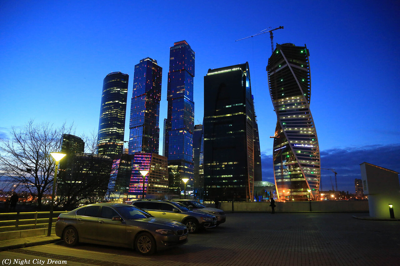 http://img-fotki.yandex.ru/get/9837/82260854.2ef/0_bab0c_a7ddf843_XXXL.jpg