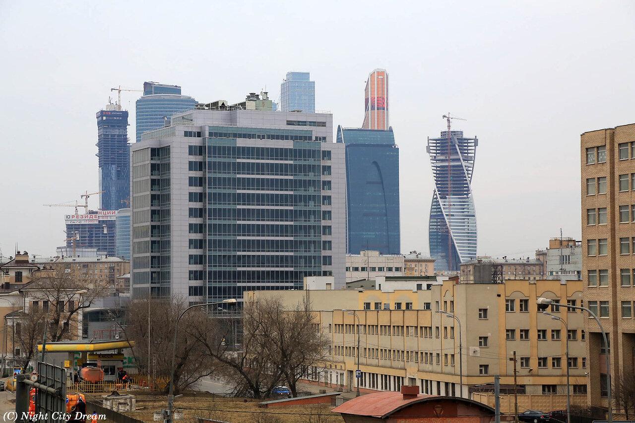 http://img-fotki.yandex.ru/get/9837/82260854.2f3/0_babaf_b60343ff_XXXL.jpg