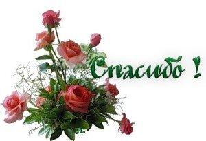 http://img-fotki.yandex.ru/get/9837/97761520.137/0_81ea1_623897b5_XL.jpg