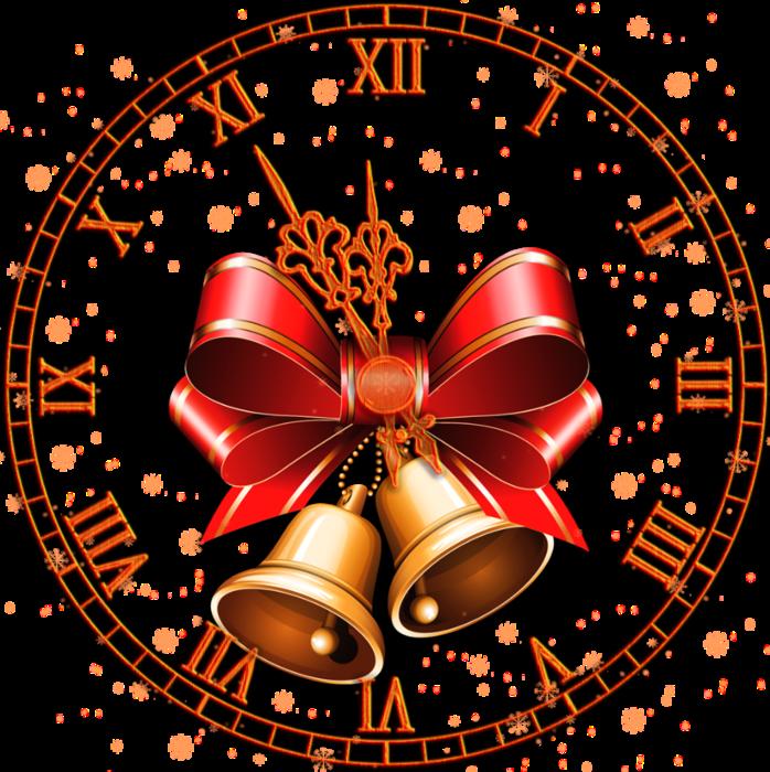 http://img-fotki.yandex.ru/get/9837/97761520.137/0_81ea7_e4726e92_XL.png
