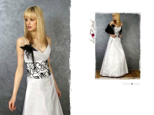 http://img-fotki.yandex.ru/get/9837/97761520.2f9/0_87d47_a05f794f_L.jpg
