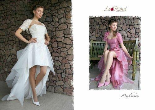 http://img-fotki.yandex.ru/get/9837/97761520.2f9/0_87d59_9969b68e_L.jpg