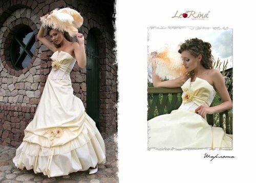 http://img-fotki.yandex.ru/get/9837/97761520.2f9/0_87d5c_d02f99a6_L.jpg