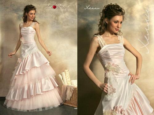 http://img-fotki.yandex.ru/get/9837/97761520.2f9/0_87d66_2cc7ba2d_L.jpg