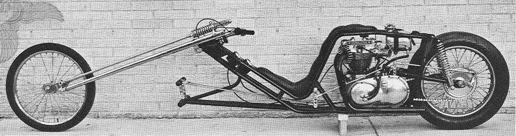 laid-back-truimph-chopper_wasted-wheels.jpg