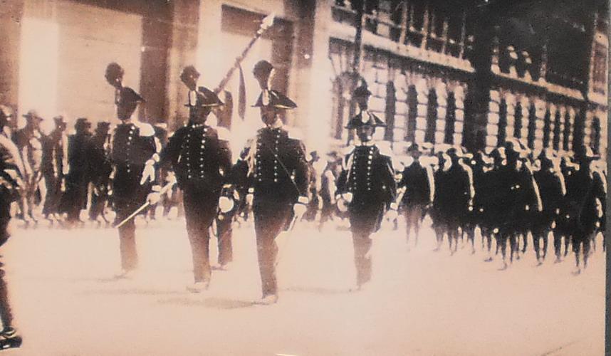 Итальянцы приехали пограбить, но их начали убивать. Сибирь 1919 г. 1909760_original.jpg