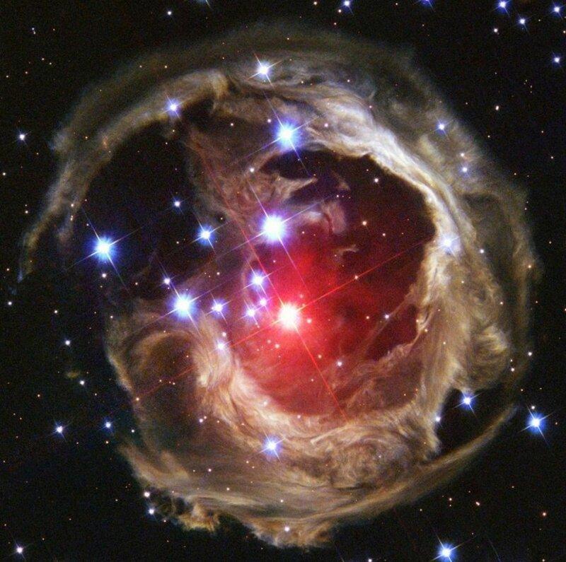 V838-Monocerotis-Monoceros-_-1.jpg