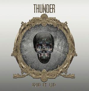 Thunder_17.jpg