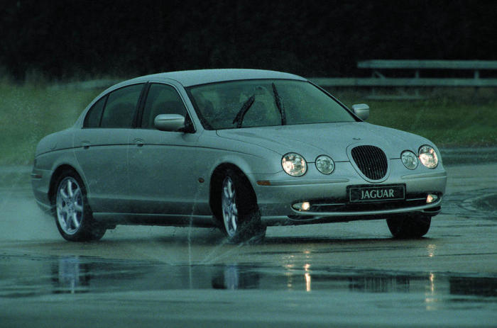 Лучшие поддержанные автомобили за последние несколько лет
