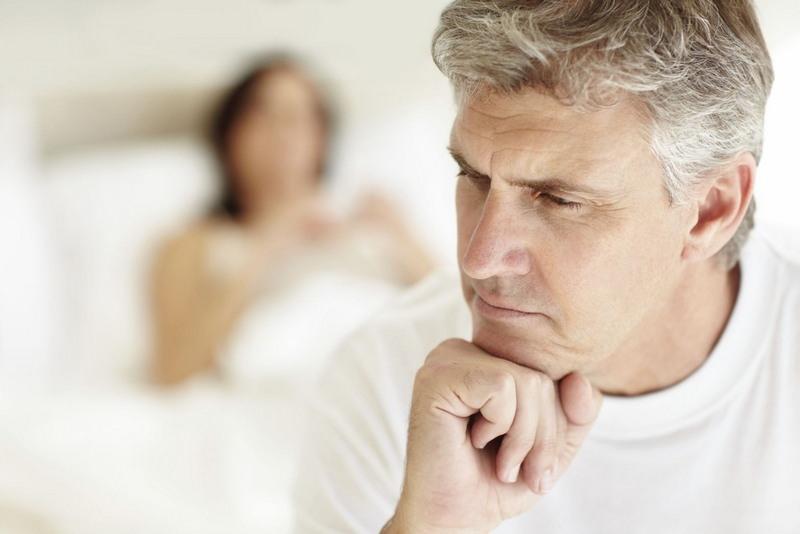Странные способы получения оргазма, не связанные с СЕКСОМ