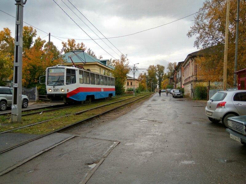 Томск-день1 - аэропорт и прогулка - 19.jpg