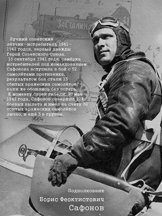https://img-fotki.yandex.ru/get/985135/199368979.13e/0_26c61b_e6889898_XL.jpg