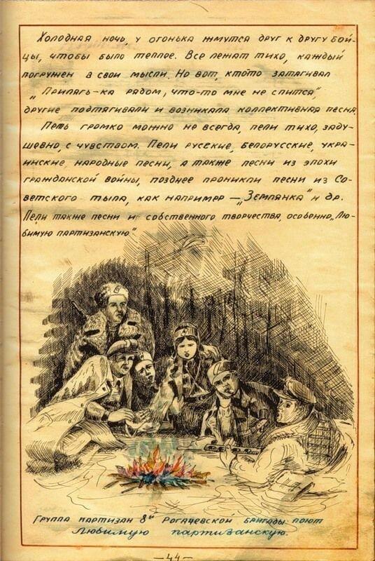 https://img-fotki.yandex.ru/get/985135/199368979.140/0_26c6f3_5ba5f1cf_XL.jpg
