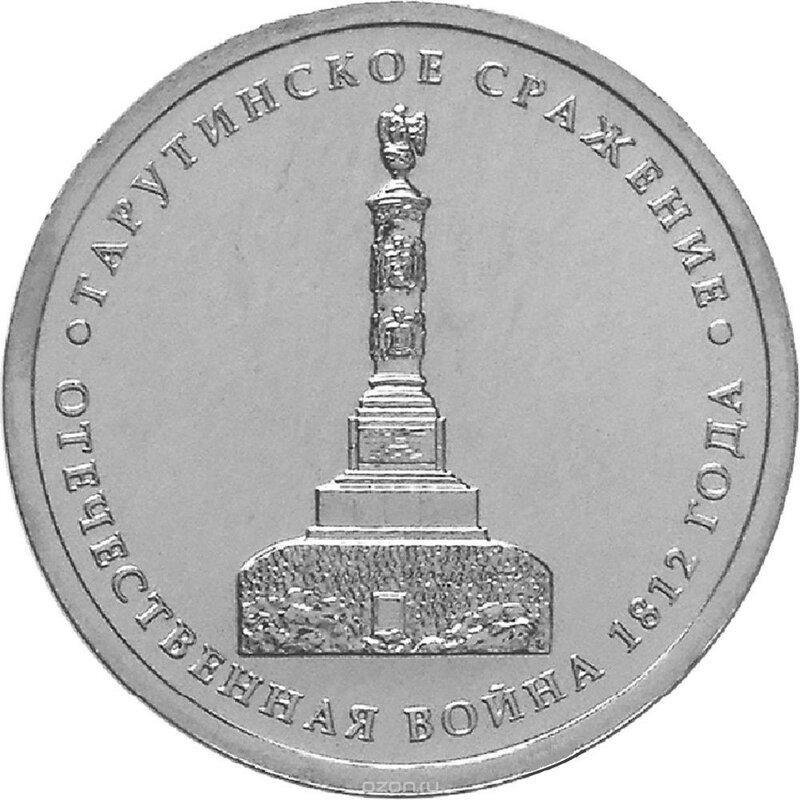 https://img-fotki.yandex.ru/get/985135/199368979.157/0_26cc87_e9a8aa0d_XL.jpg