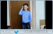 http//img-fotki.yandex.ru/get/985135/217340073.21/0_20d7df_90cb1f3d_orig.png