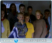http//img-fotki.yandex.ru/get/985135/217340073.24/0_20dabb_b55e6c21_orig.png