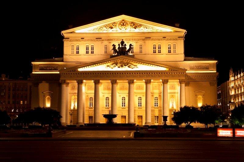 Большой_театр_ночью_с_подсветкой.jpg