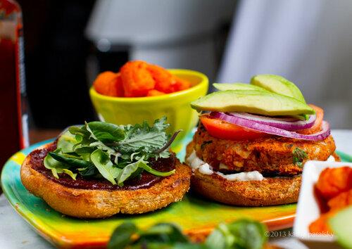 BBQ-veggie-burgers-peanut 47.jpg