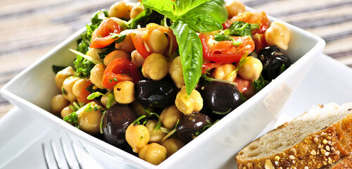 http://www.dreamstime.com/royalty-free-stock-photo-vegetarian-chickpea-salad-image6991485
