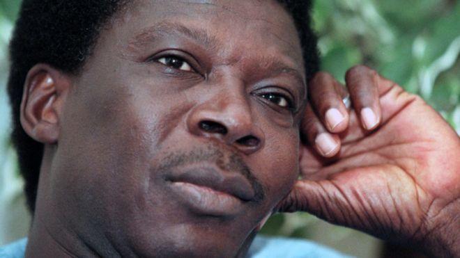 Черная магия и никакого мошенничества: как парень из Мали украл у банка 242 миллиона долларов и избежал наказания (7 фото)