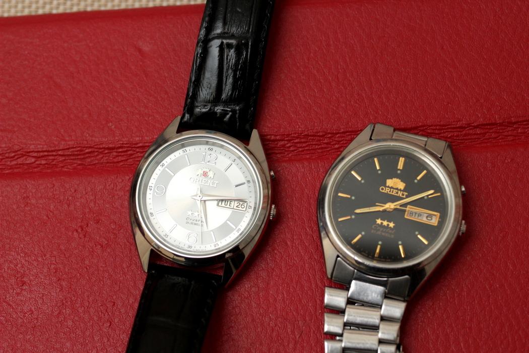 При этом, несмотря на цену, качество и дизайн часов остаются на высоком уровне.