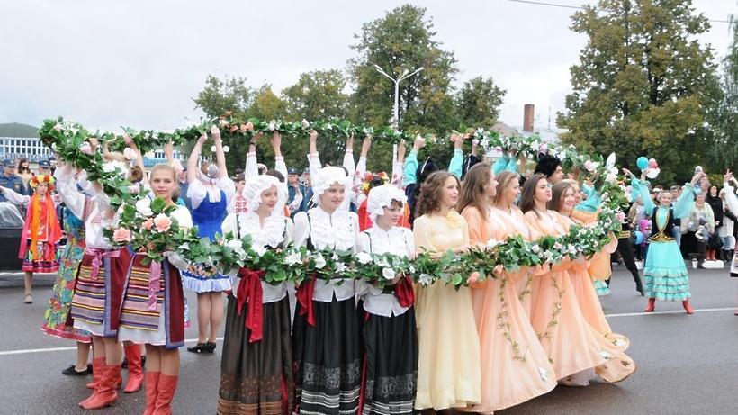 20120911_17-34-День Богородского края отметили в Ногинске-pic5