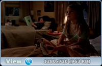 Детство Шелдона / Молодой Шелдон / Young Sheldon - Полный 1 сезон [2017, WEB-DLRip | WEB-DL 720p, 1080p] (Кураж-Бамбей)