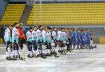 17.02.18. «Волга» - «Байкал-Энергия» 9:5 (6:3)