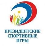 logo_psi.jpg