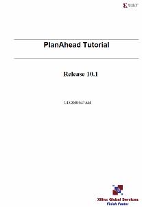 Xilinx. Литература, документация, разное... 0_150d4f_ab645b57_orig