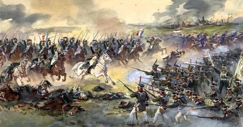 1812_Patriotic_war.jpg